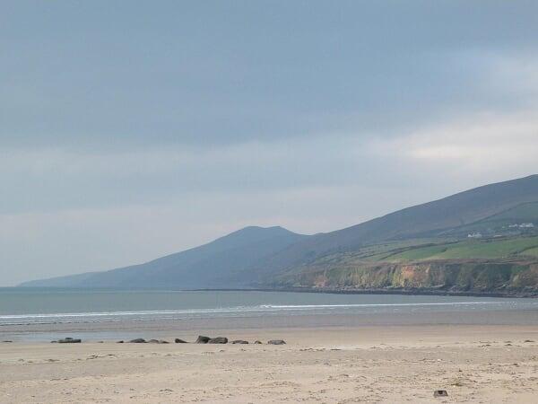 Nouvel An en Irlande ; ambiance festive et esprit cottage 45