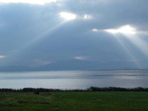 Nouvel An en Irlande ; ambiance festive et esprit cottage 43