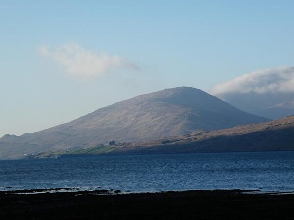 Nouvel An en Irlande ; ambiance festive et esprit cottage 30