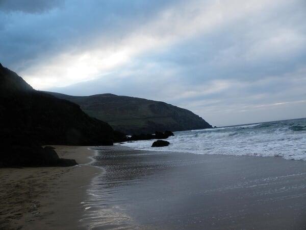 Nouvel An en Irlande ; ambiance festive et esprit cottage 63