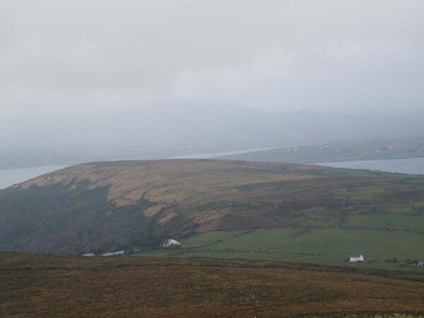Nouvel An en Irlande ; ambiance festive et esprit cottage 87