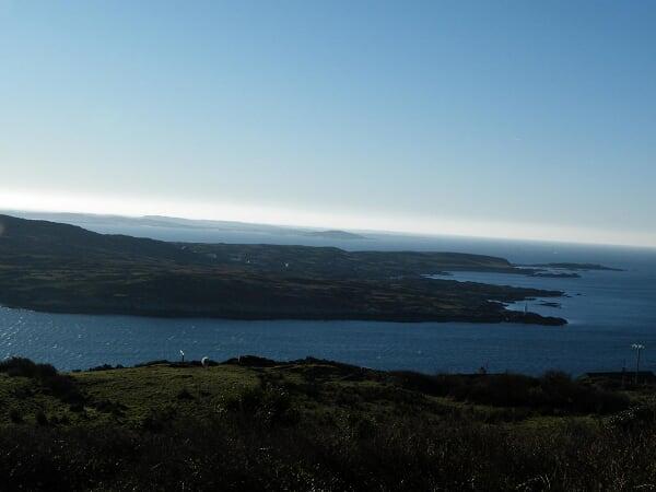 Nouvel An en Irlande ; ambiance festive et esprit cottage 21