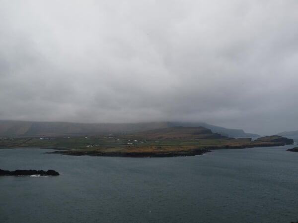 Nouvel An en Irlande ; ambiance festive et esprit cottage 80