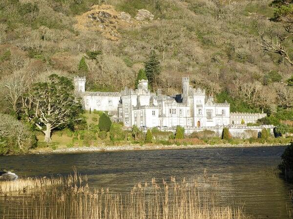 Nouvel An en Irlande ; ambiance festive et esprit cottage 25