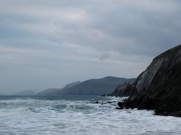 Nouvel An en Irlande ; ambiance festive et esprit cottage 62