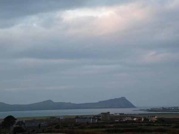 Nouvel An en Irlande ; ambiance festive et esprit cottage 67