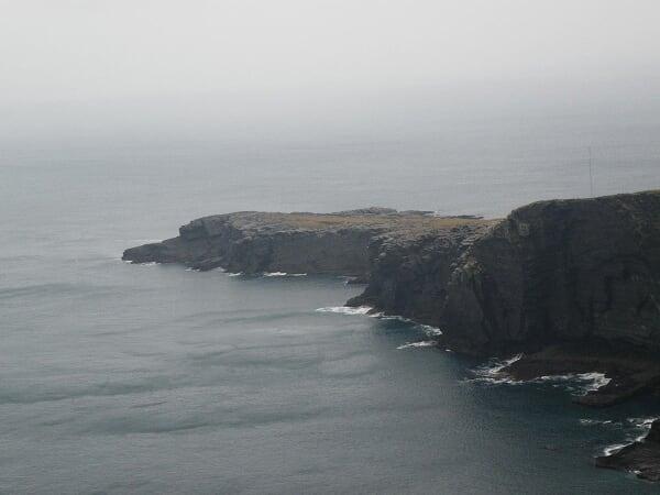 Nouvel An en Irlande ; ambiance festive et esprit cottage 84