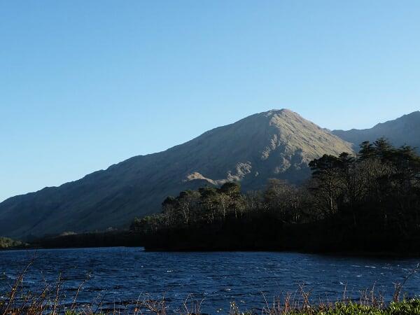 Nouvel An en Irlande ; ambiance festive et esprit cottage 26