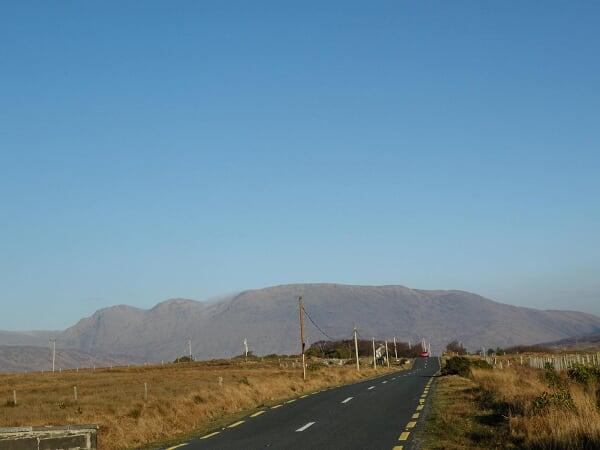 Nouvel An en Irlande ; ambiance festive et esprit cottage 27