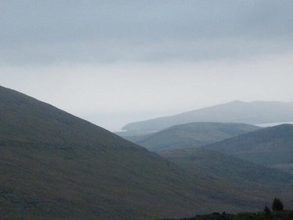 Nouvel An en Irlande ; ambiance festive et esprit cottage 76
