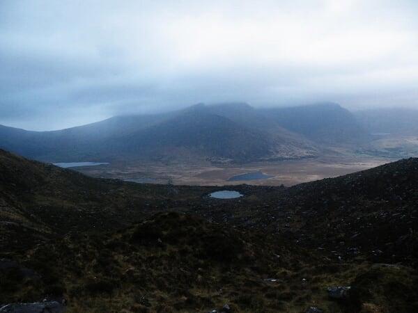Nouvel An en Irlande ; ambiance festive et esprit cottage 77