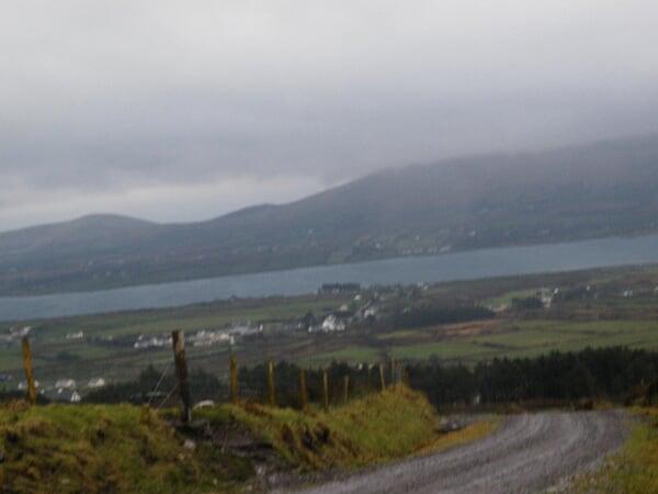 Nouvel An en Irlande ; ambiance festive et esprit cottage 85